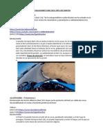 Resoluciones Gp5 Ckrc 2015 2