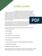 MUSEO DOLORES OLMEDO.docx