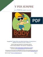 BPS_AIO_Adult_Diaper (1) (1).pdf
