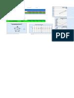 Monitoreo y Control de Proyectos
