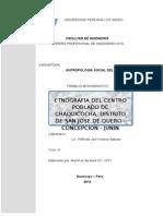 ETNOGRAFIA CP CHAQUICOCHA-wc.doc
