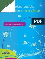 Cartilha Direitos Paciente Oncológico.pdf