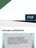 ENERGA_UNDIMOTRIZ_Yilmar