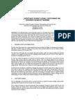 Structural Failure through Sliding].pdf