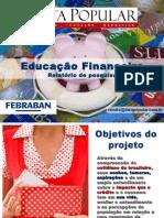 pesquisa-febraban-sobre-educacao-financeira.ppt