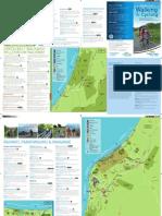 Kapiti Walking and Cycling Guide