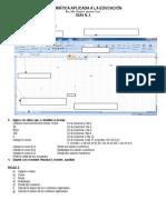 GUIA N 2 PRACTICA DE EXCEL 2014-2015.docx