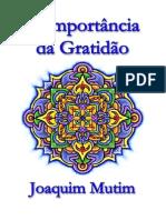 A_Importancia_da_Gratidao_-_Joaquim_Mutim_(ebook).pdf