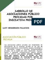 APP por Iniciativa Privada.pdf