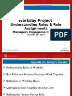 Understanding Roles Final 2inriwo