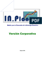Manual in-planner Corporativo 7.0
