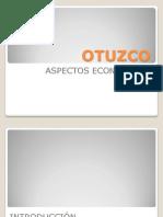 ASPECTOS ECONÓMICOS_OTUZCO