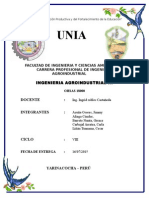 MONOGRAFICO DE OSHAS 18000.docx