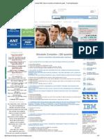 Simulado PMP - 200 questões.pdf