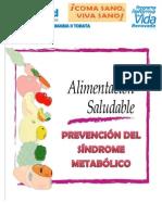 Rotafolio Alimentacion PDF