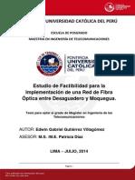 GUTIERREZ_EDWIN_FACTIBILIDAD_RED_FIBRA_OPTICA_DESAGUADERO_MOQUEGUA.pdf