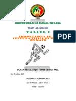MODULO_1CULTURA FISICA.pdf