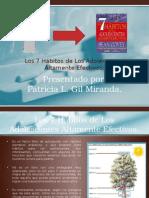 proyectofinaldesistemascolaboratrivos-121206234904-phpapp02.pptx