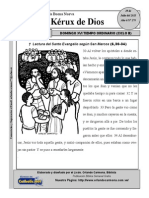 LECTIO XVI ciclo b.pdf