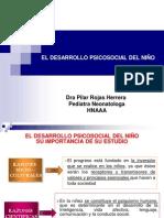 Desarrollo Psicosocial Erikcson.pdf