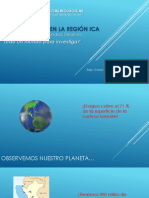 Biodiversidad marina en Ica, Perú.pdf
