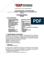 syllabus-320132305.pdf