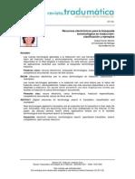 busqueda terminologica.pdf