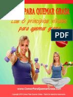 Los-6-Principios-VITALES-Para-Quemar-Grasa.pdf