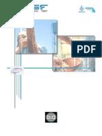 Manual de Clasificacion y Validación de Puestos.