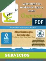 Chemical LAB.pdf