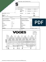 Grupo VOGES - Suporte a Assistência Técnica.pdf