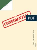1337seanfields.pdf