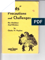 60187635-Outs-by-charles-hopkins-card-magic.pdf