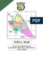 PVPP_La_Mar  provias la mar.pdf