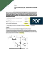 exercicios eletr potencia.pdf