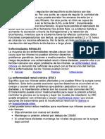 ROL DEL RIÑON.docx