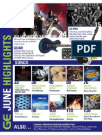 Guitar Edge 2010-06