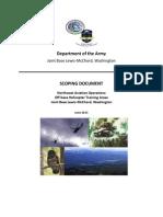 Final Scoping Document - JBLM HTA Submittal 25Jun15.pdf