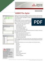 AMIBCP_for_Aptio_Data_Sheet.pdf