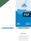 Manual+de+Soldadura+Oerlicon