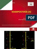 Clase_15-2._Mamposteria