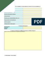 Formato para informe mensual de actividades.doc