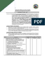 000349_lp-2-2007-Hma-contrato u Orden de Compra o de Servicio