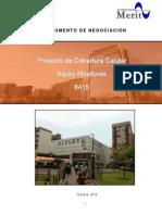 Documento de Negociacion.pdf