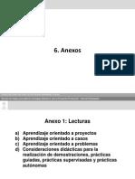 Anexos - Lecturas competencias genericas