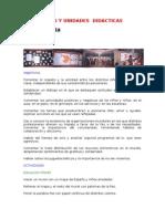 actividades_y_unidades__didacticas (1)