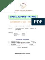 000103_EXO-1-2005-GRHCO-BASES.doc