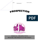 la prospection.pdf
