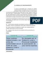 LA LICENCIA DE FUNCIONAMIENTO.docx