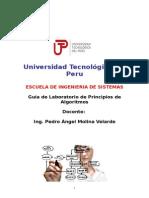 Guias_laboratorio_2015_2__20397__ (2)